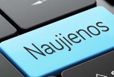 Naujienos-13662a342271af4fb65836e8eaf13cb0.jpg
